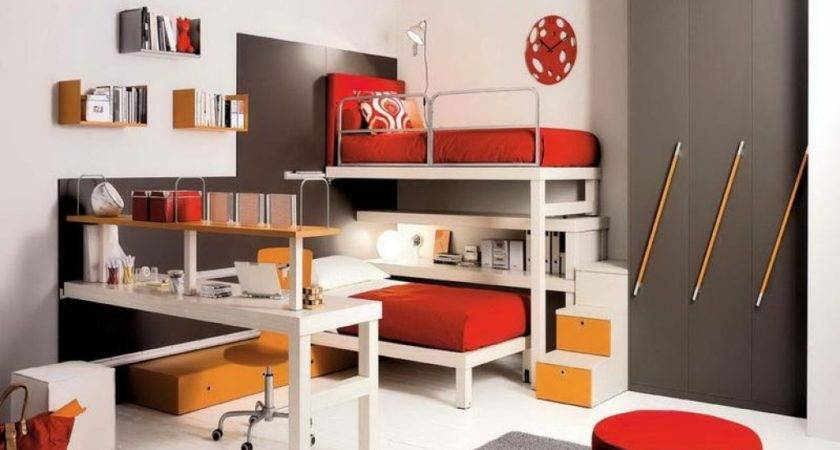 Desks Small Rooms Study Desk Bedrooms