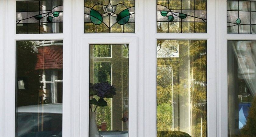 Devon Doors Fold Patio Door
