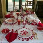 Dianne Zweig Kitsch Stuff Home Style Holiday