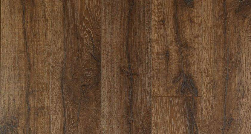 Difference Between Laminate Pergo Flooring