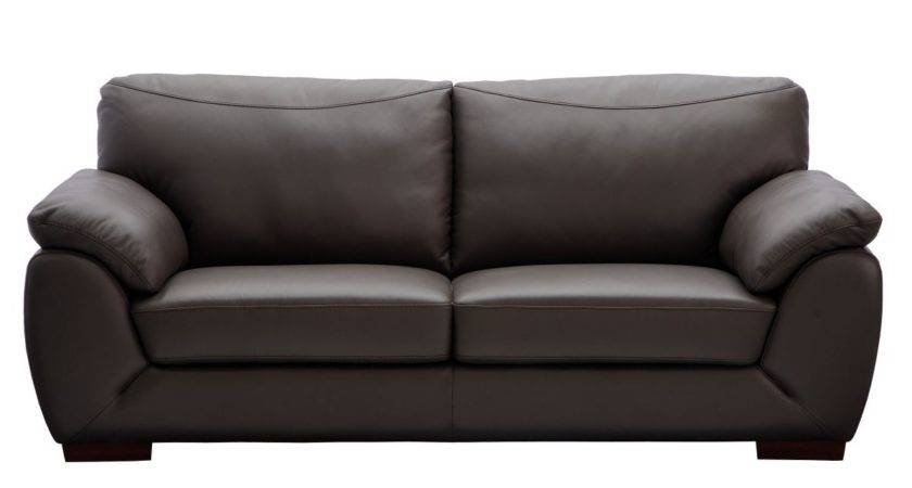 Difference Between Sofa Couch