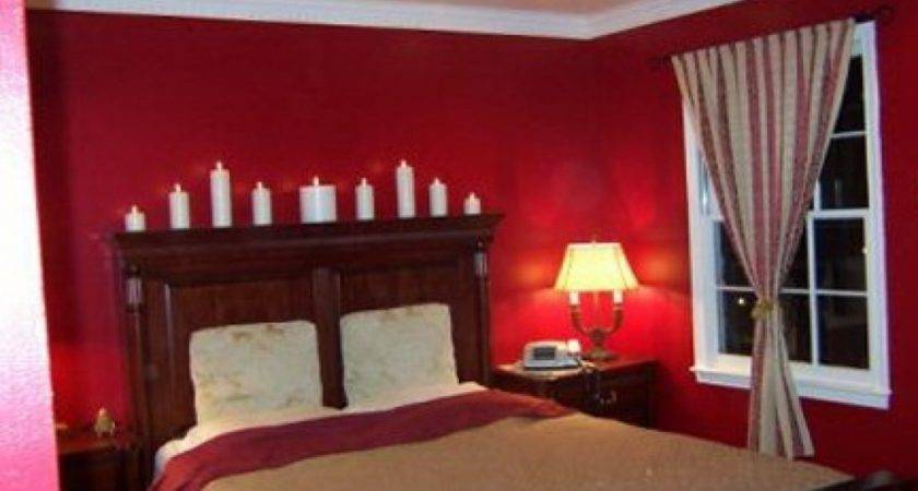 Different Colours Rooms Paint Styles Bedrooms