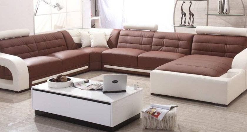 Different Kinds Sofa Set Living Rooms