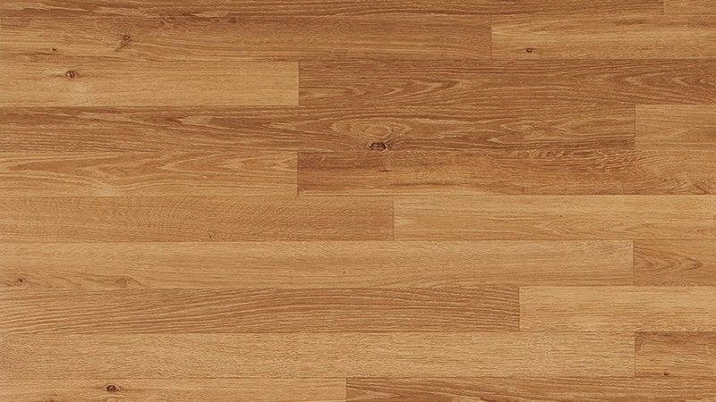 Different Options Fake Wood Flooring Floors Plus