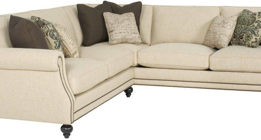 Different Sectional Sofa Styles