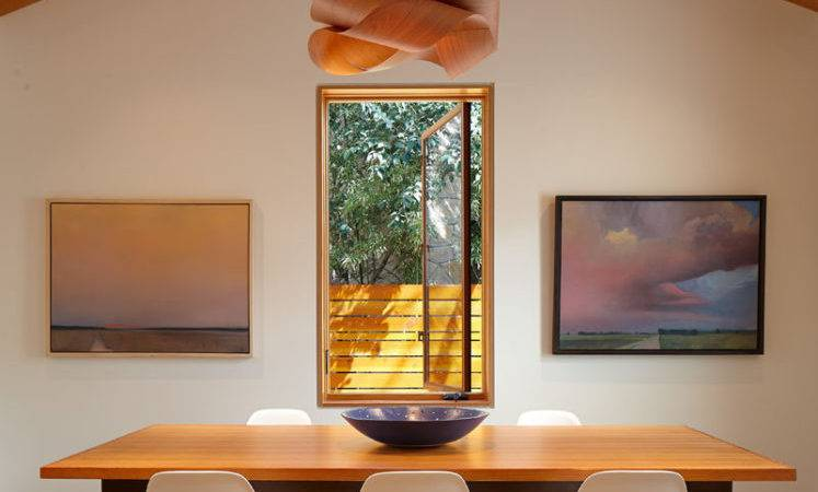 Different Style Ideas Lighting Above Your Dining
