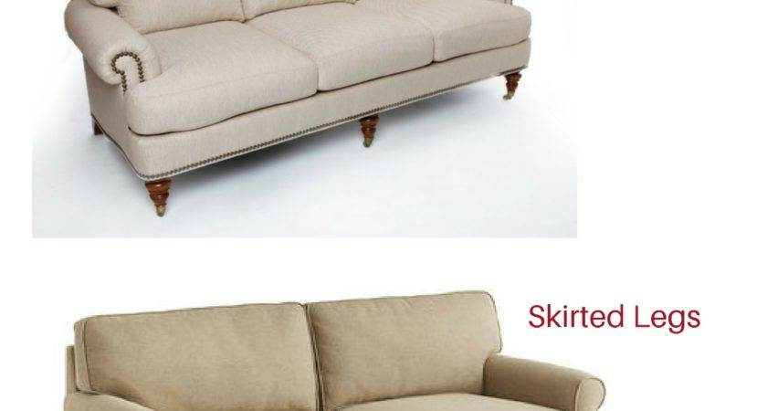 Different Styles Couches Couch Ideas