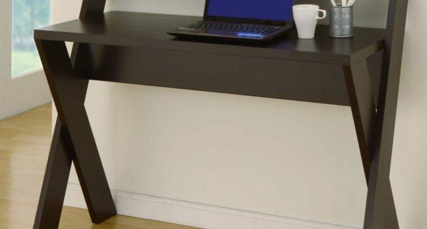 Different Types Desks Desk Buying Guide