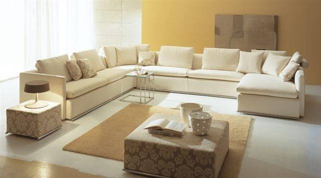 Different Types Models Sofa Home Improvement