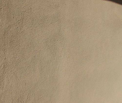 Different Types Wall Finishes Architectural Design