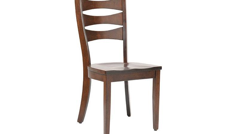 Dining Chair Dch Casual Furniture Made Usa