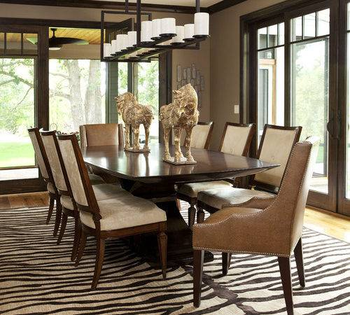 Dining Room Area Rugs Laurieflower