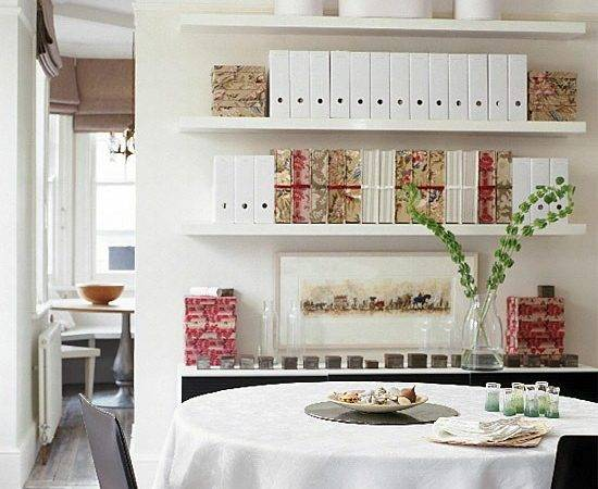 Dining Room Office Furniture Decorating