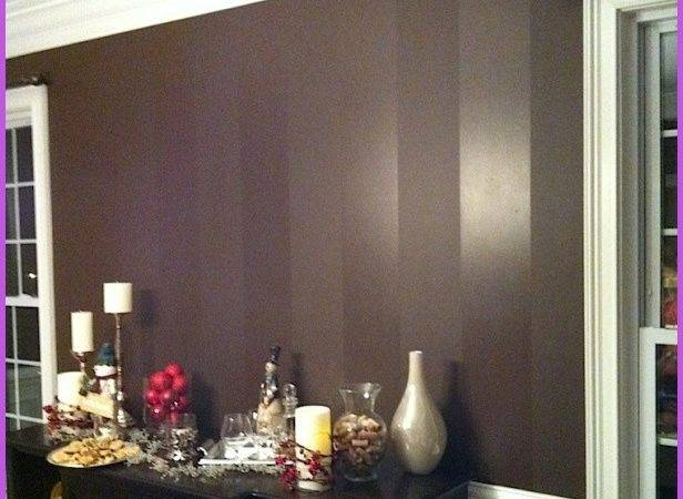 Dining Room Paint Ideas Homedesignq
