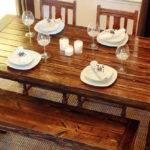Dining Room Table Archives Design Your Home