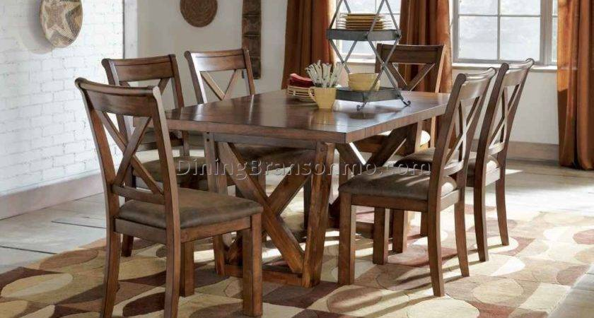 Dining Room Table Area Rugs Best Furniture