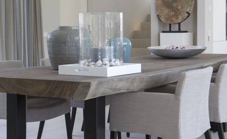 Dining Room Table Designs Bombadeagua
