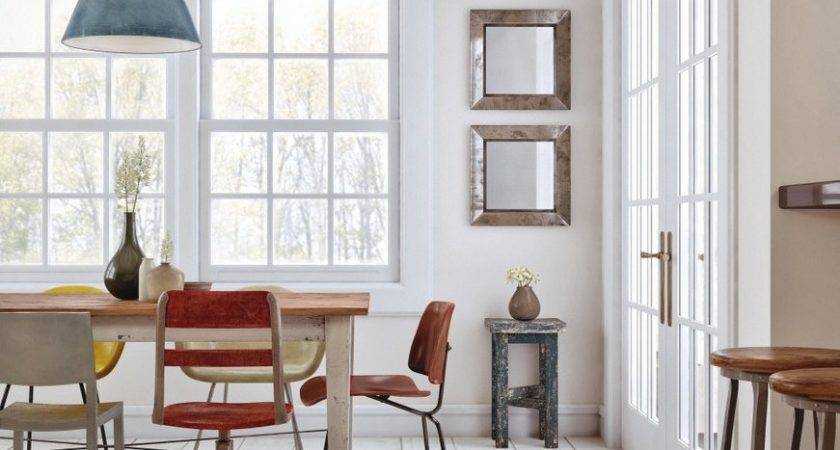 Dining Room Table Lamps Marceladick