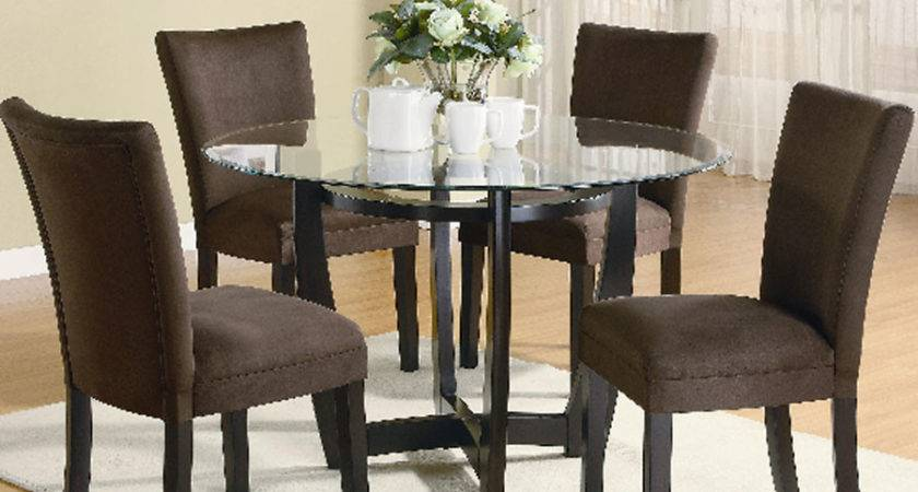 Dining Table Casual Tables Chairs