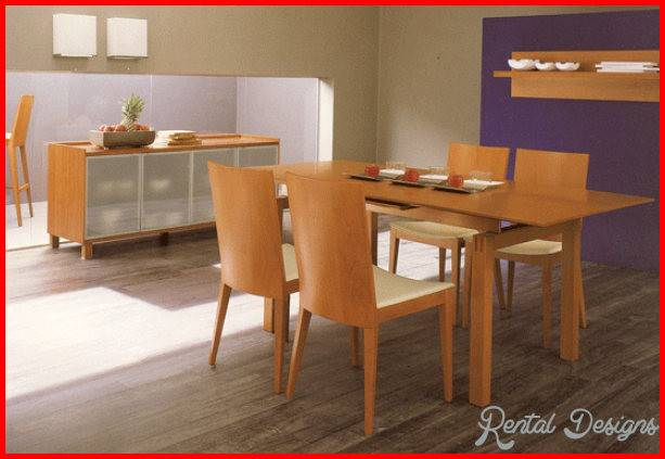 Dining Table Design Latest Home Designs