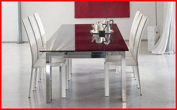 Dining Table Design Latest Rentaldesigns