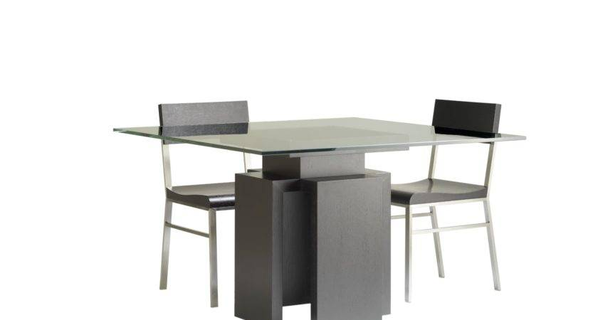 Dining Table Designs Glass Top Modern Sebring