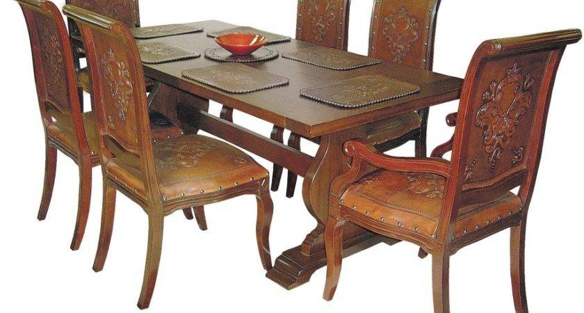 Dining Table Designs Wood Glass Latest