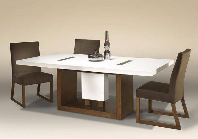 Dining Table Designs Wood Wellbx