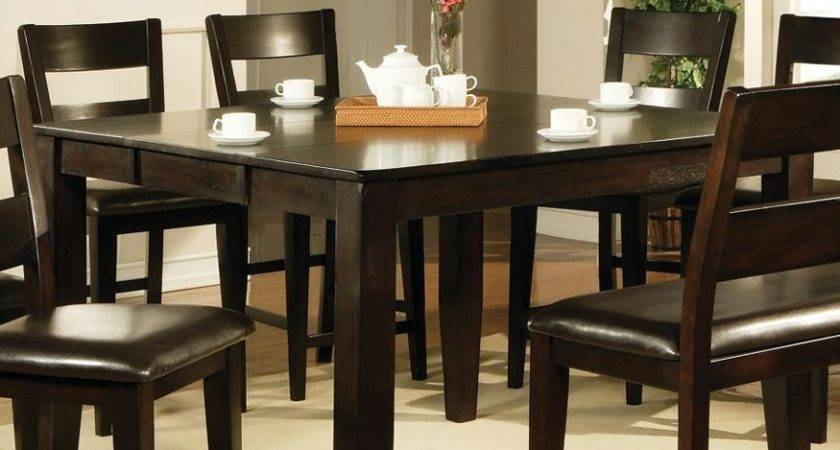 Dining Table Great Studio Apartment Best