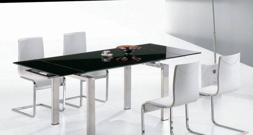 Dining Table Interior