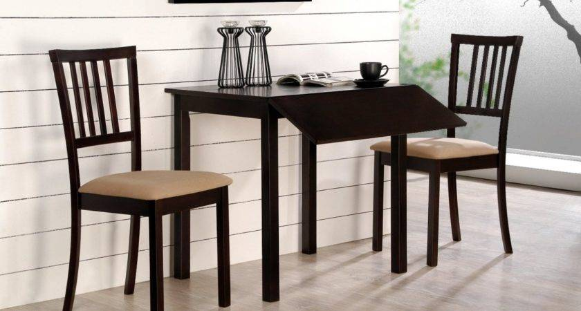 Dining Tables Apartments Small