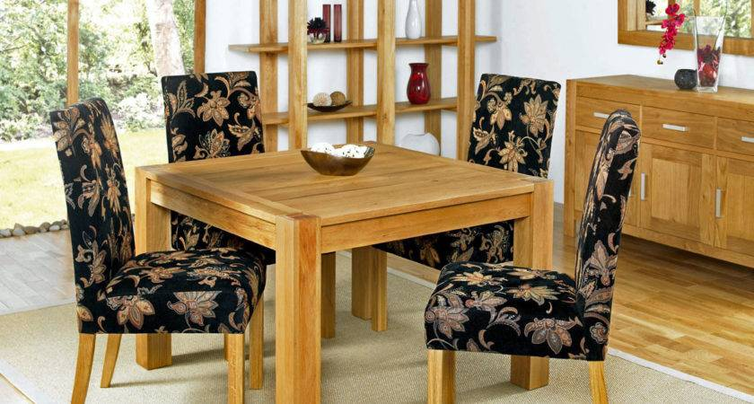 Dining Tables Design Houseofphy