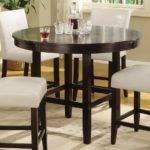 Dining Tables Kitchen Chairs Round