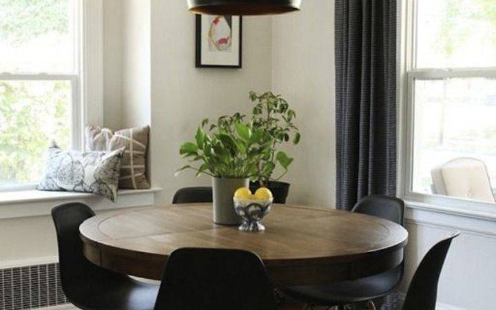 Dining Tables Modern Table Designs Round