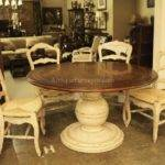 Dining Tables Round Table Inch