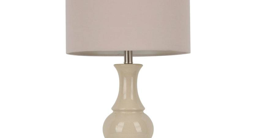 Discount Bedside Lamps Home Combo