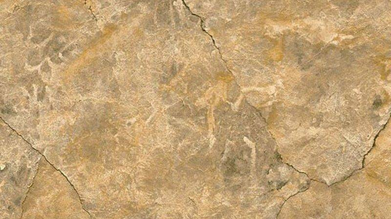 Discount Wallcovering Torn Paper Faux Oac