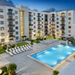 District West Gables Miami Apartment Finder