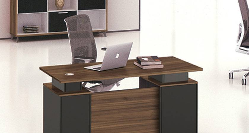 Divanyfurniture High End Furniture Bafco Office Dubai