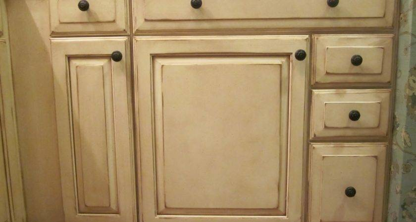 Dixon Specialty Finishes Llc Louisville Faux Hand