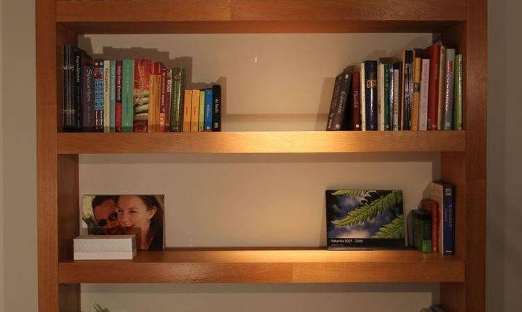 Diy Bookshelf Design Wood Plushemisphere