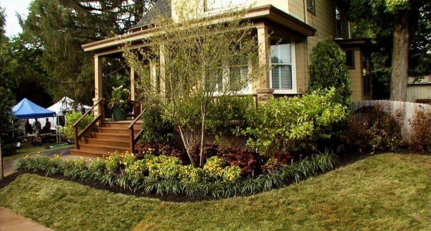 Diy Landscaping Ideas Flipiy