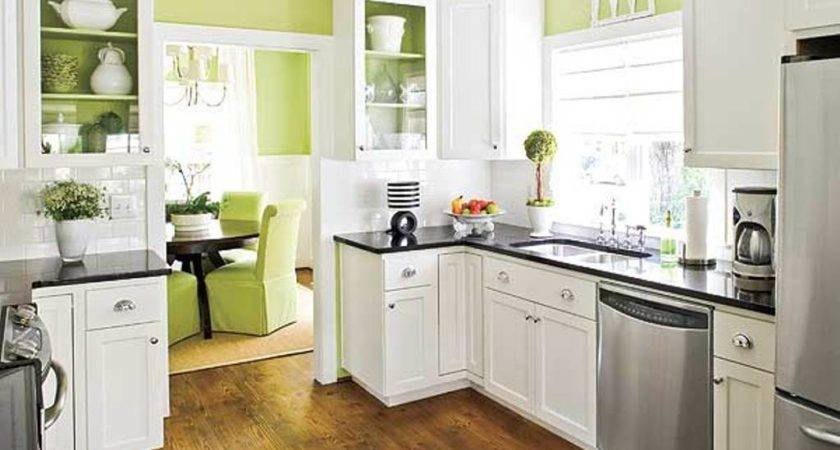 Diy Painting Kitchen Cabinets White Home Furniture Design
