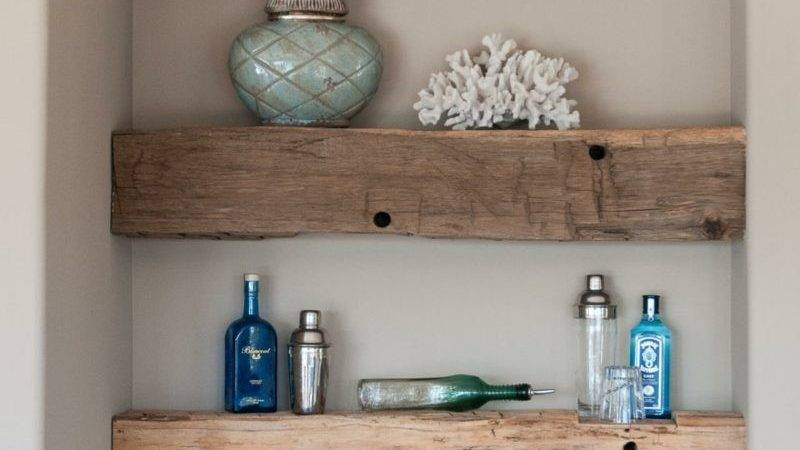 Diy Projects Wood Wall Decoration Ideas Art Crafts