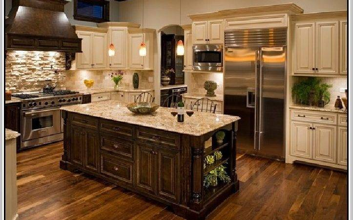 Diy Repainting Kitchen Cabinets Home Design Ideas