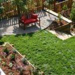 Diy Timeless Landscaping Green Small Backyard