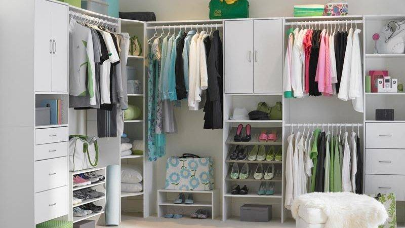 Diy Walk Closet Pantip Ideas Advices