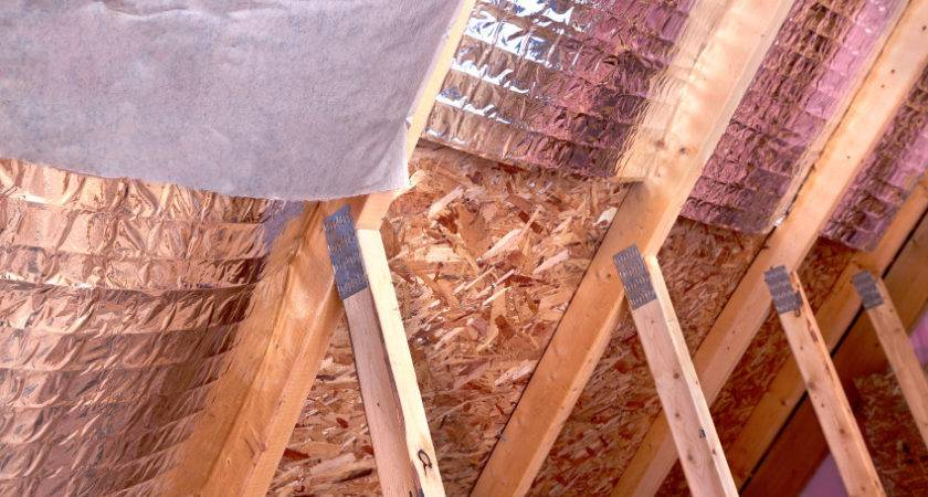 Diy Ways Insulate Your Home