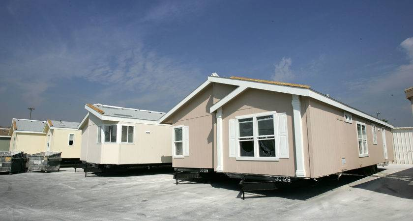 Documents Needed Selling Mobile Home