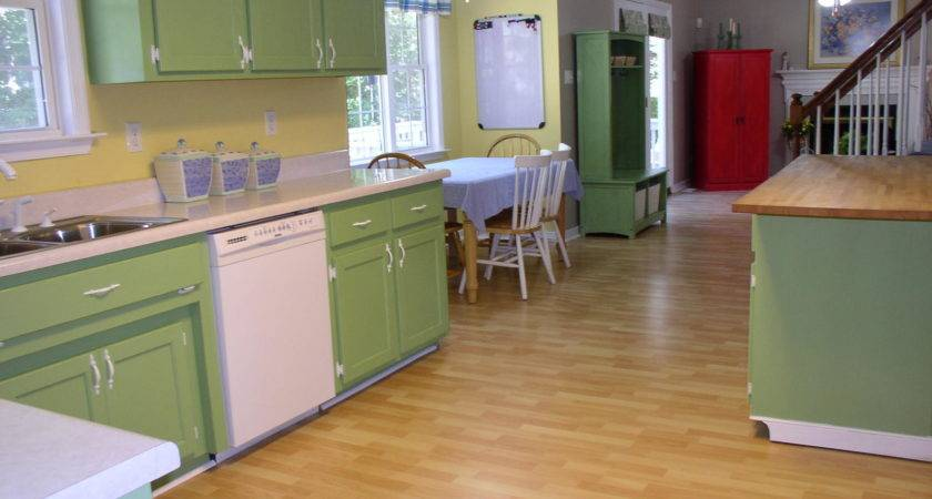 Does Painting Kitchen Cabinets Hurt Resale Appraise